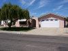 Photo of 1347 Leona Street, Santa Maria, CA 93454 (MLS # 18001050)