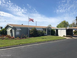 Photo of 519 W Taylor Street, Unit 364A, Santa Maria, CA 93458 (MLS # 18001098)