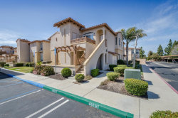 Photo of 610 Sunrise Drive, Unit 6C, Santa Maria, CA 93455 (MLS # 18001111)