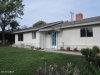 Photo of 1186 Calzada Avenue, Santa Ynez, CA 93460 (MLS # 18001113)