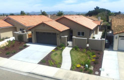 Photo of 2514 Santa Rosa Street, Santa Maria, CA 93455 (MLS # 18001117)