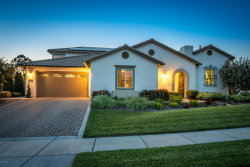 Photo of 1796 Tomas Court, Nipomo, CA 93444 (MLS # 18001126)