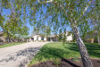 Photo of 1336 Cimarron Drive, Santa Ynez, CA 93460 (MLS # 18001151)