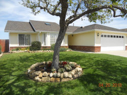Photo of 953 Moonlite Drive, Santa Maria, CA 93455 (MLS # 18001162)