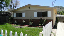 Photo of 240 Perkins Street, Los Alamos, CA 93440 (MLS # 18001166)
