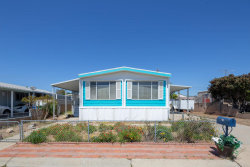 Photo of 429 Saturn Court, Nipomo, CA 93444 (MLS # 18001177)