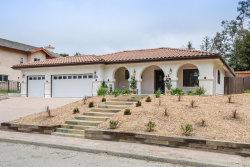 Photo of 2680 Brentwood Circle, Arroyo Grande, CA 93420 (MLS # 18001188)