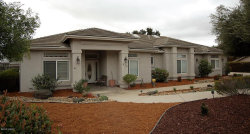 Photo of 515 Charro Way, Nipomo, CA 93444 (MLS # 18001210)