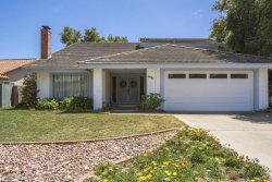 Photo of 4467 Titan Avenue, Lompoc, CA 93436 (MLS # 18001214)