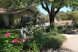 Photo of 778 N Refugio Road, Santa Ynez, CA 93460 (MLS # 18001218)