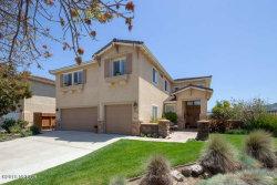Photo of 310 Cedar Lane, Buellton, CA 93427 (MLS # 18001243)