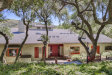 Photo of 5150 E Camino Cielo, Santa Barbara, CA 93105 (MLS # 18001252)