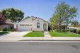Photo of 1344 Bethel Lane, Santa Maria, CA 93458 (MLS # 18001298)