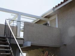 Photo of 237 Burton Mesa Boulevard, Unit C, Lompoc, CA 93436 (MLS # 18001306)