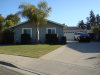 Photo of 1213 Jessie Court, Santa Maria, CA 93454 (MLS # 18001319)