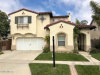 Photo of 2736 Stephen Place, Santa Maria, CA 93455 (MLS # 18001339)