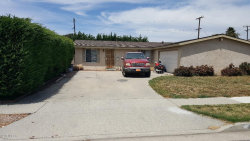 Photo of 413 E Cherry Avenue, Lompoc, CA 93436 (MLS # 18001344)