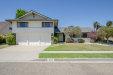 Photo of 355 Cameron Avenue, Santa Maria, CA 93455 (MLS # 18001348)