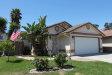 Photo of 210 Miranda Court, Santa Maria, CA 93458 (MLS # 18001355)