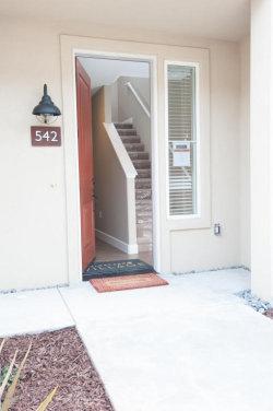 Photo of 228 Bainbridge Court, Unit 144, Buellton, CA 93427 (MLS # 18001359)