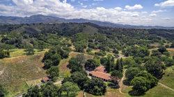 Photo of 4446 White Pine Lane, Santa Ynez, CA 93460 (MLS # 18001377)