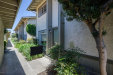 Photo of 1339 N Bradley Road, Unit 31, Santa Maria, CA 93454 (MLS # 18001388)