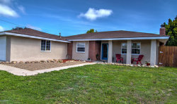 Photo of 3912 Rigel Avenue, Lompoc, CA 93436 (MLS # 18001407)