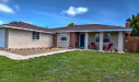 Photo of 3912 Rigel Avenue, Lompoc, CA 93436 (MLS # 18001407)
