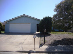 Photo of 908 N Z Street, Lompoc, CA 93436 (MLS # 18001430)