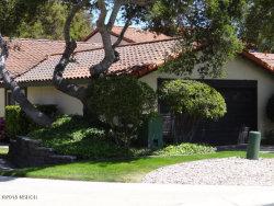 Photo of 138 Oak Hill Drive, Lompoc, CA 93436 (MLS # 18001445)