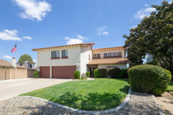 Photo of 841 Lavonne Drive, Santa Maria, CA 93454 (MLS # 18001452)