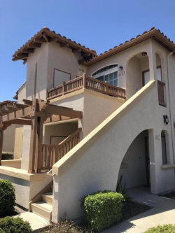 Photo of 610 Sunrise Drive, Unit 6D, Santa Maria, CA 93455 (MLS # 18001463)