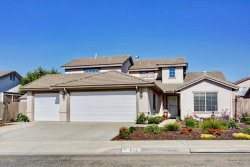 Photo of 540 San Antonio Drive, Santa Maria, CA 93455 (MLS # 18001469)