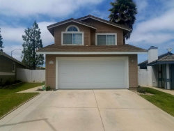 Photo of 1927 S Valley Vista, Santa Maria, CA 93458 (MLS # 18001470)
