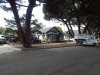 Photo of 411 S H Street, Lompoc, CA 93436 (MLS # 18001474)