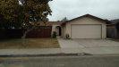 Photo of 1913 Samantha Drive, Santa Maria, CA 93458 (MLS # 18001483)