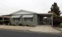 Photo of 519 W Taylor Street, Unit 208, Santa Maria, CA 93458 (MLS # 18001502)