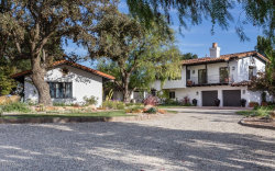 Photo of 1759 N Refugio Road, Santa Ynez, CA 93460 (MLS # 18001506)