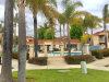 Photo of 321 E Inger Drive, Unit D23, Santa Maria, CA 93454 (MLS # 18001508)