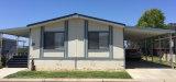 Photo of 1650 E Clark Avenue, Unit 360, Santa Maria, CA 93455 (MLS # 18001513)