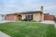 Photo of 3915 Crestmont Drive, Santa Maria, CA 93455 (MLS # 18001515)