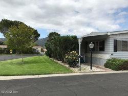 Photo of 330 W Hwy 246, Unit 222, Buellton, CA 93427 (MLS # 18001519)