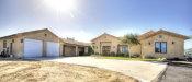 Photo of 6851 Long Canyon Road, Santa Maria, CA 93454 (MLS # 18001524)
