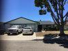 Photo of 1107 Hal Avenue, Santa Maria, CA 93454 (MLS # 18001557)