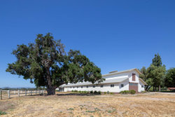 Photo of -0- Hwy 154, Santa Ynez, CA 93460 (MLS # 18001630)