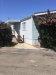 Photo of 816 N O Street, Unit 64, Lompoc, CA 93436 (MLS # 18001670)