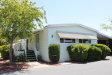 Photo of 3210 Santa Maria Way Way, Unit 106, Santa Maria, CA 93455 (MLS # 18001676)