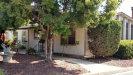Photo of 519 W Taylor Street, Unit 358, Santa Maria, CA 93458 (MLS # 18001685)