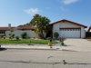 Photo of 1135 Parkland Drive, Santa Maria, CA 93455 (MLS # 18001692)
