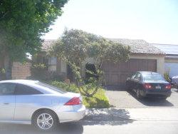 Photo of 222 Mills Lane, Guadalupe, CA 93434 (MLS # 18001708)